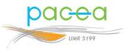 Logo PACEA