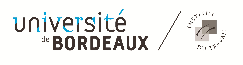 La supériorité du contrat de travail   Université de Bordeaux